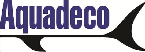 Logo aquadeco